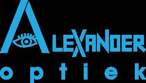 Alexander Optiek